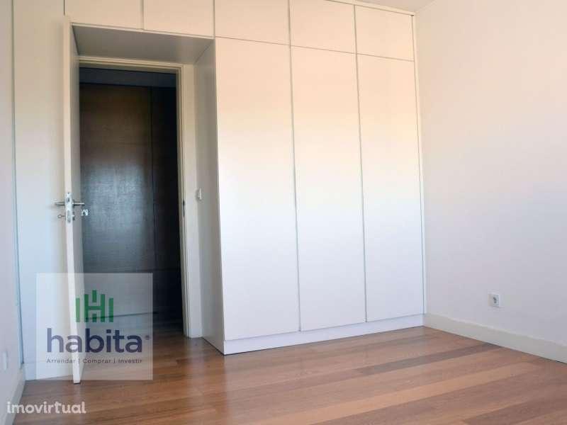 Apartamento para arrendar, São Domingos de Benfica, Lisboa - Foto 9