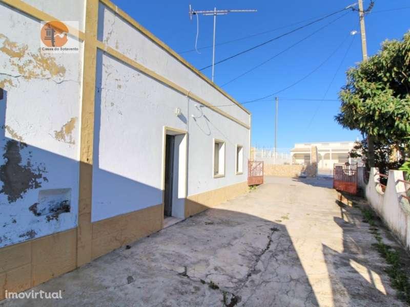 Moradia para comprar, Rua General Humberto Delgado, Moncarapacho e Fuseta - Foto 7