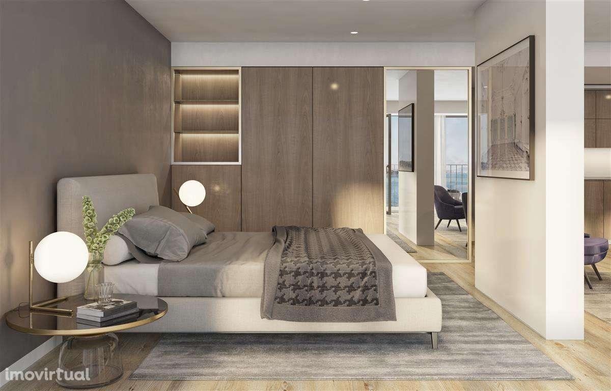 Apartamento para comprar, Estrela, Lisboa - Foto 5