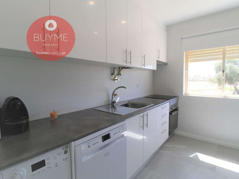 Apartamento para comprar, Boliqueime, Faro - Foto 9