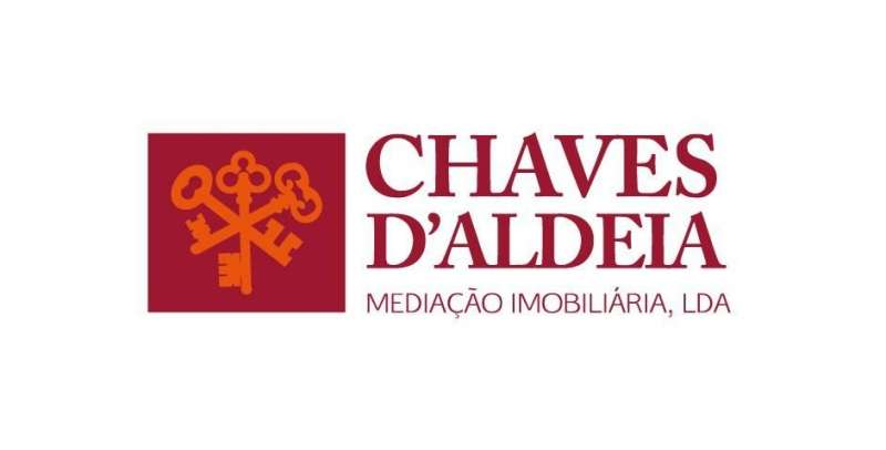 Agência Imobiliária: Chaves d´Aldeia