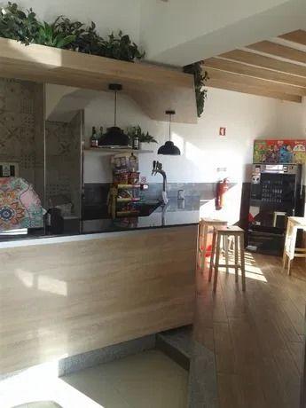 Padaria/Pastelaria para TRESPASSE Vagos