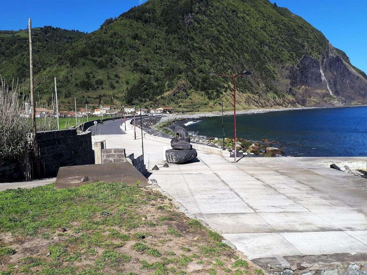 Terreno para comprar, Nossa Senhora do Rosário, Ilha de São Miguel - Foto 6