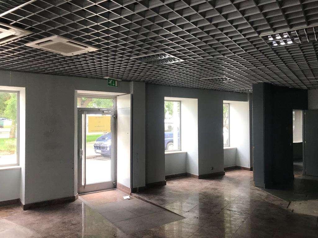 Loja para arrendar, Oeiras e São Julião da Barra, Paço de Arcos e Caxias, Lisboa - Foto 6