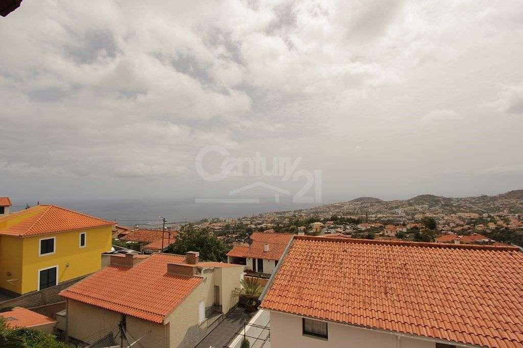 Moradia para comprar, Monte, Ilha da Madeira - Foto 1
