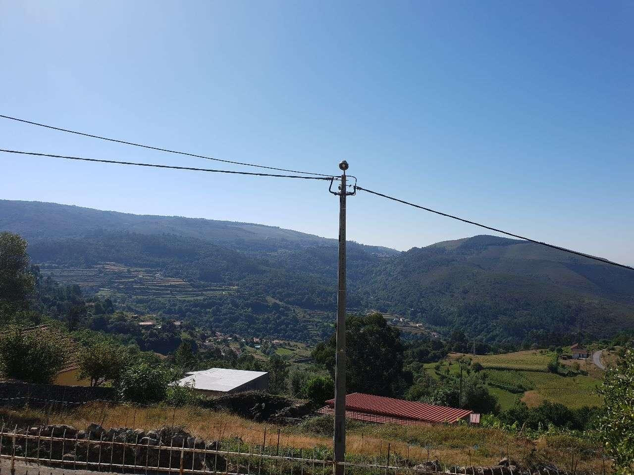 Moradia para comprar, Labrujó, Rendufe e Vilar do Monte, Viana do Castelo - Foto 7