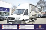 Mercedes-Benz Sprinter 514CDI - 1