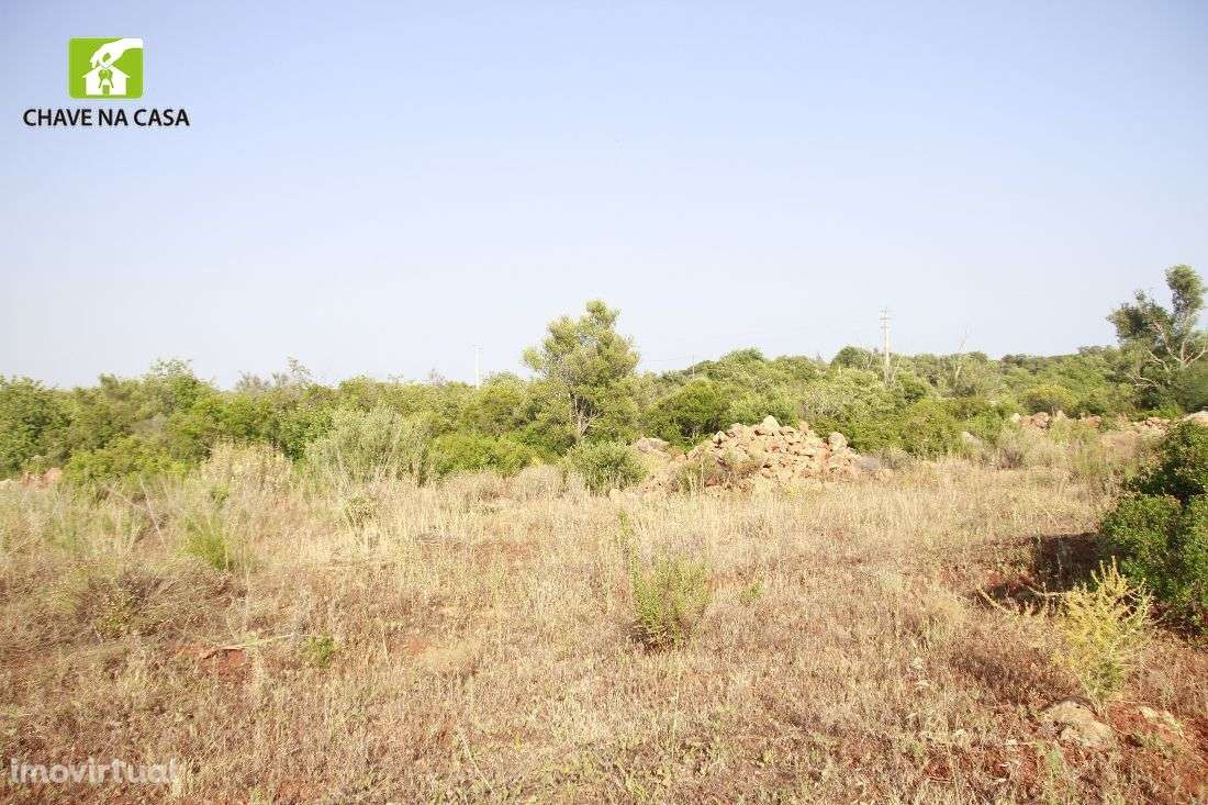 Terreno para comprar, Moncarapacho e Fuseta, Faro - Foto 10
