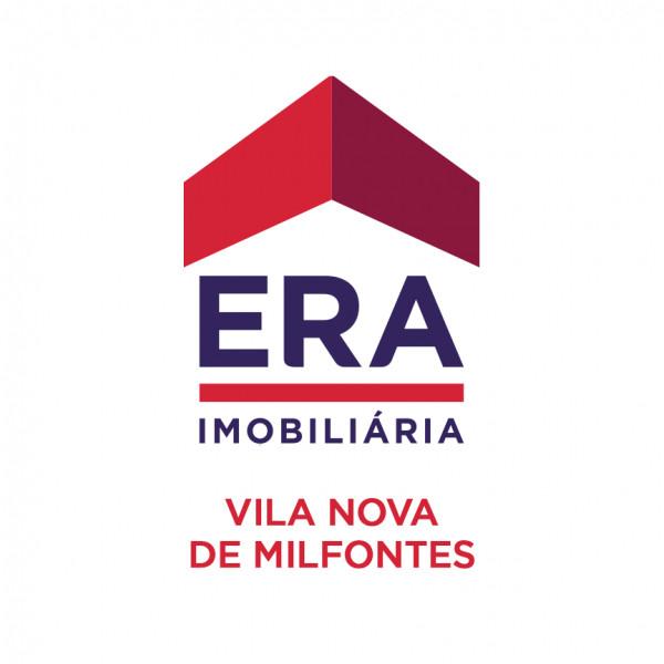 ERA Vila Nova de Milfontes