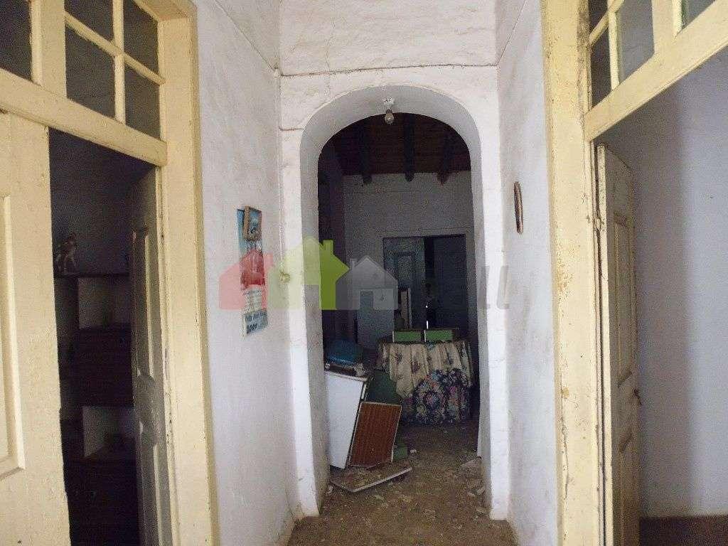 Moradia para comprar, Serpa (Salvador e Santa Maria), Beja - Foto 1