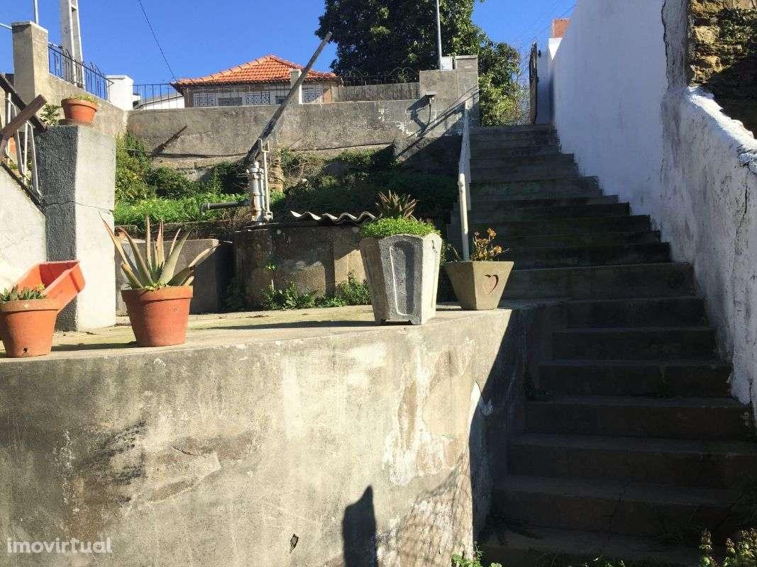 Moradia para comprar, Salreu, Aveiro - Foto 13