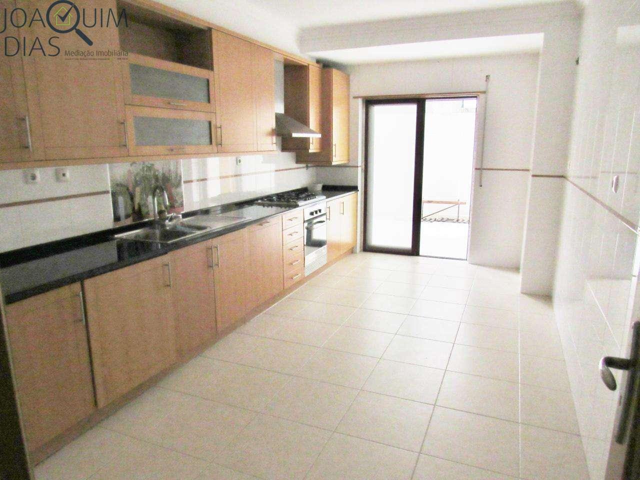 Apartamento para comprar, Venda do Pinheiro e Santo Estêvão das Galés, Mafra, Lisboa - Foto 7