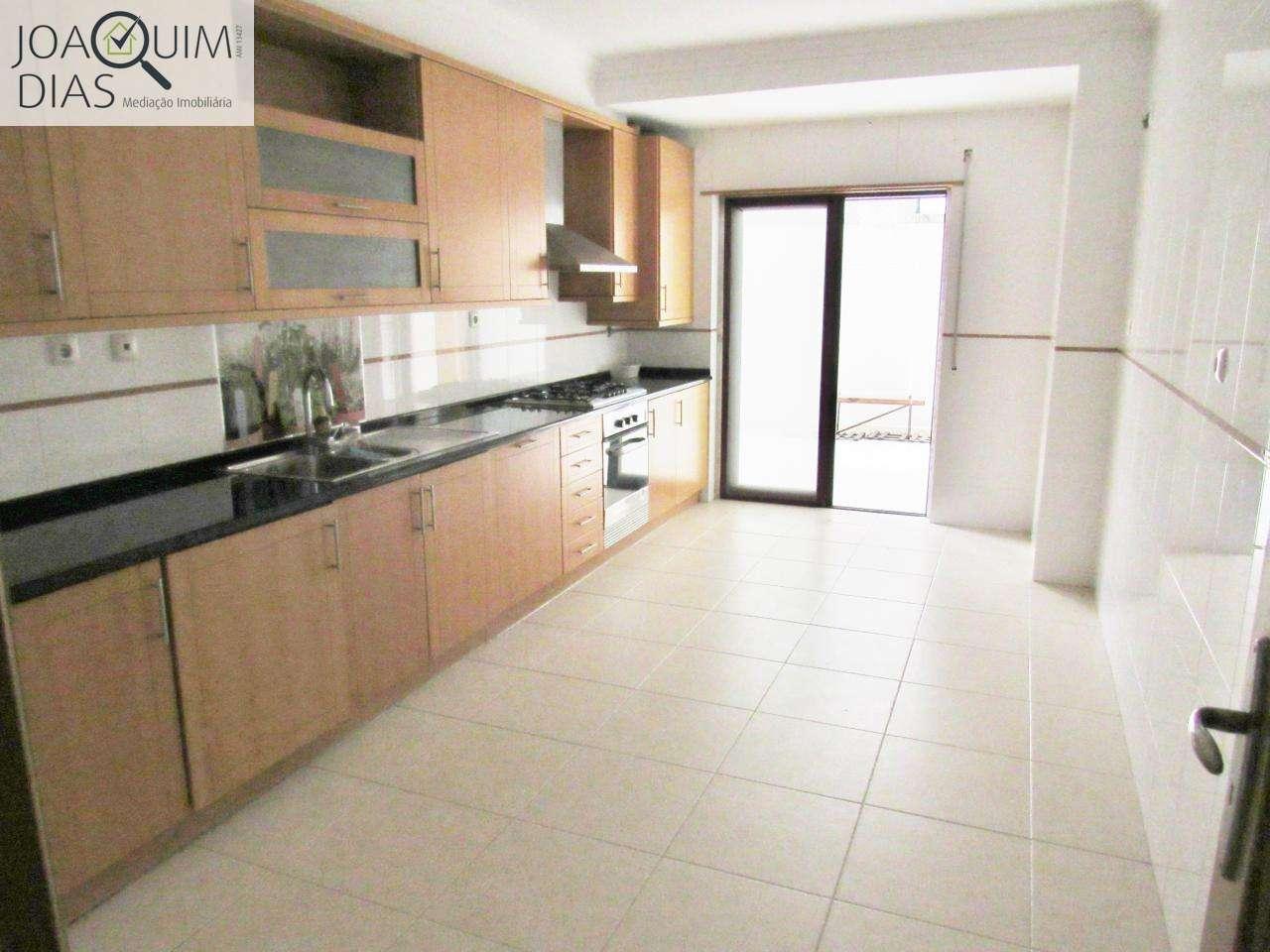 Apartamento para comprar, Venda do Pinheiro e Santo Estêvão das Galés, Lisboa - Foto 7