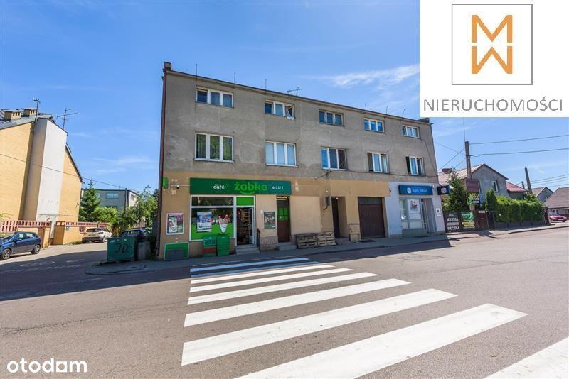 Atrakcyjna Kamienica na Sprzedaż - Gdynia Oksywie