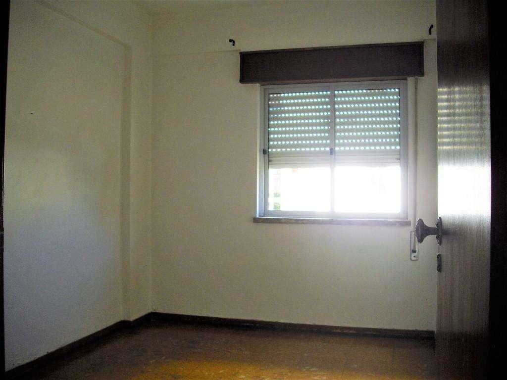 Apartamento para comprar, Quinta do Anjo, Setúbal - Foto 9
