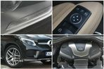 Mercedes-Benz GLE Coupe - 21