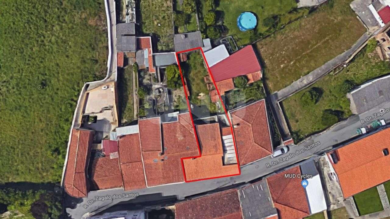Moradia para comprar, Ovar, São João, Arada e São Vicente de Pereira Jusã, Aveiro - Foto 3