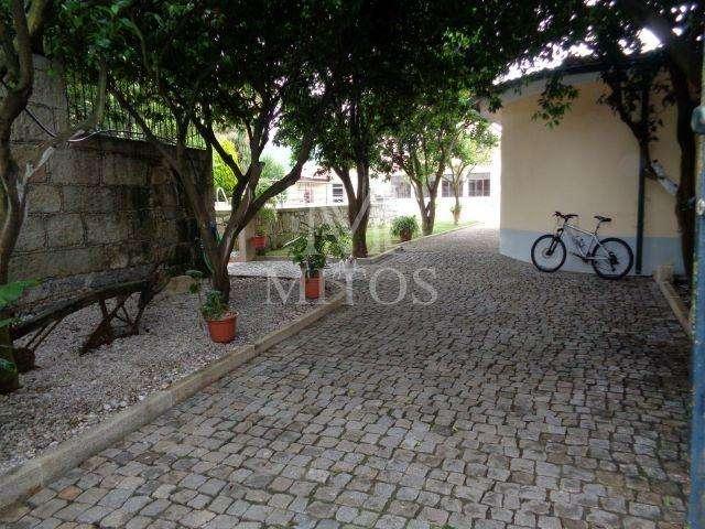 Quintas e herdades para comprar, Vila Franca, Viana do Castelo - Foto 39