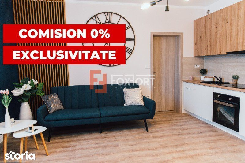 Better Home Residence: Apartament 3 Camere - 62MP - PARTER