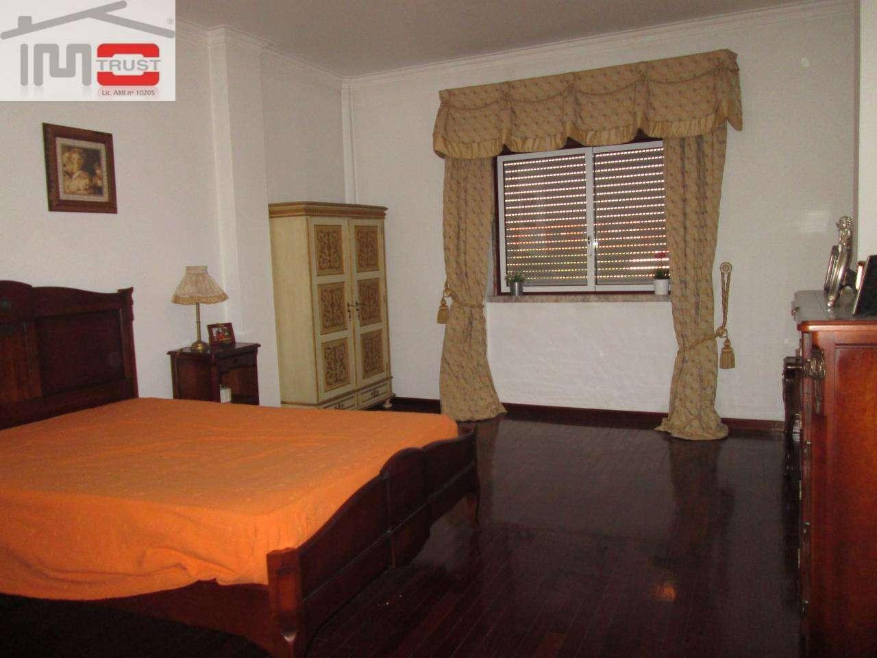 Apartamento para comprar, Tomar (São João Baptista) e Santa Maria dos Olivais, Santarém - Foto 10