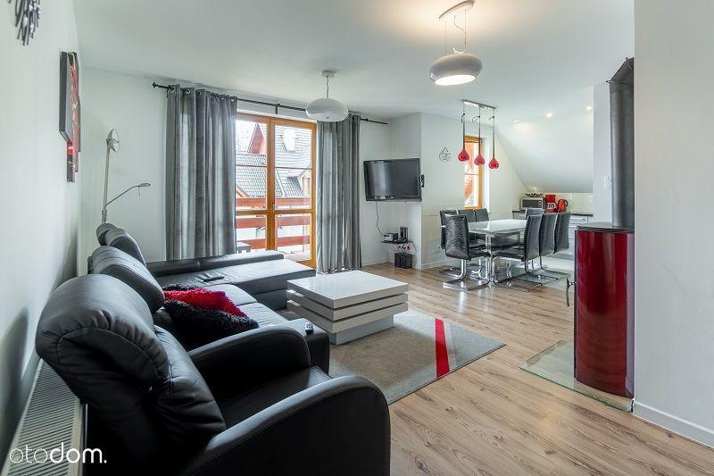 Piękny Apartament - Karpacz
