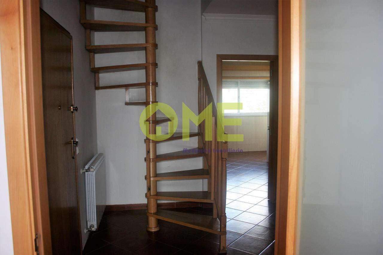 Apartamento para comprar, Nossa Senhora da Piedade, Ourém, Santarém - Foto 9