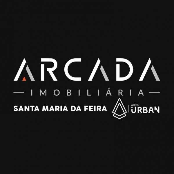 Arcada Urban