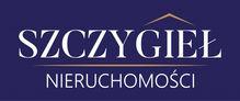 Deweloperzy: Nieruchomości Magdalena Szczygieł - Świętochłowice, śląskie