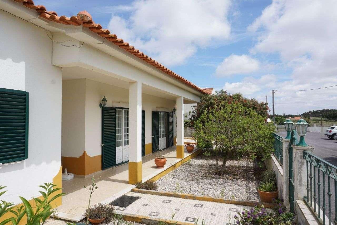 Moradia para comprar, Rua Casal dos Largos, Reguengo Grande - Foto 11