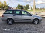 Fiat Stilo Multiwagon 1.6 16v**ArCondicionado**1Dono** - 17