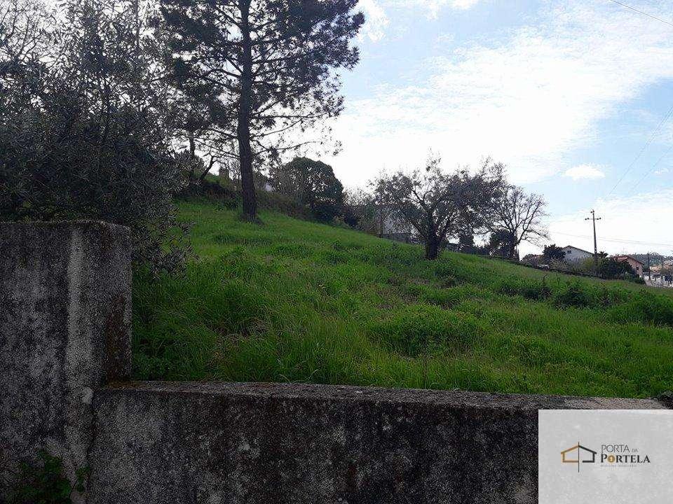 Terreno para comprar, Parceiros e Azoia, Leiria - Foto 1