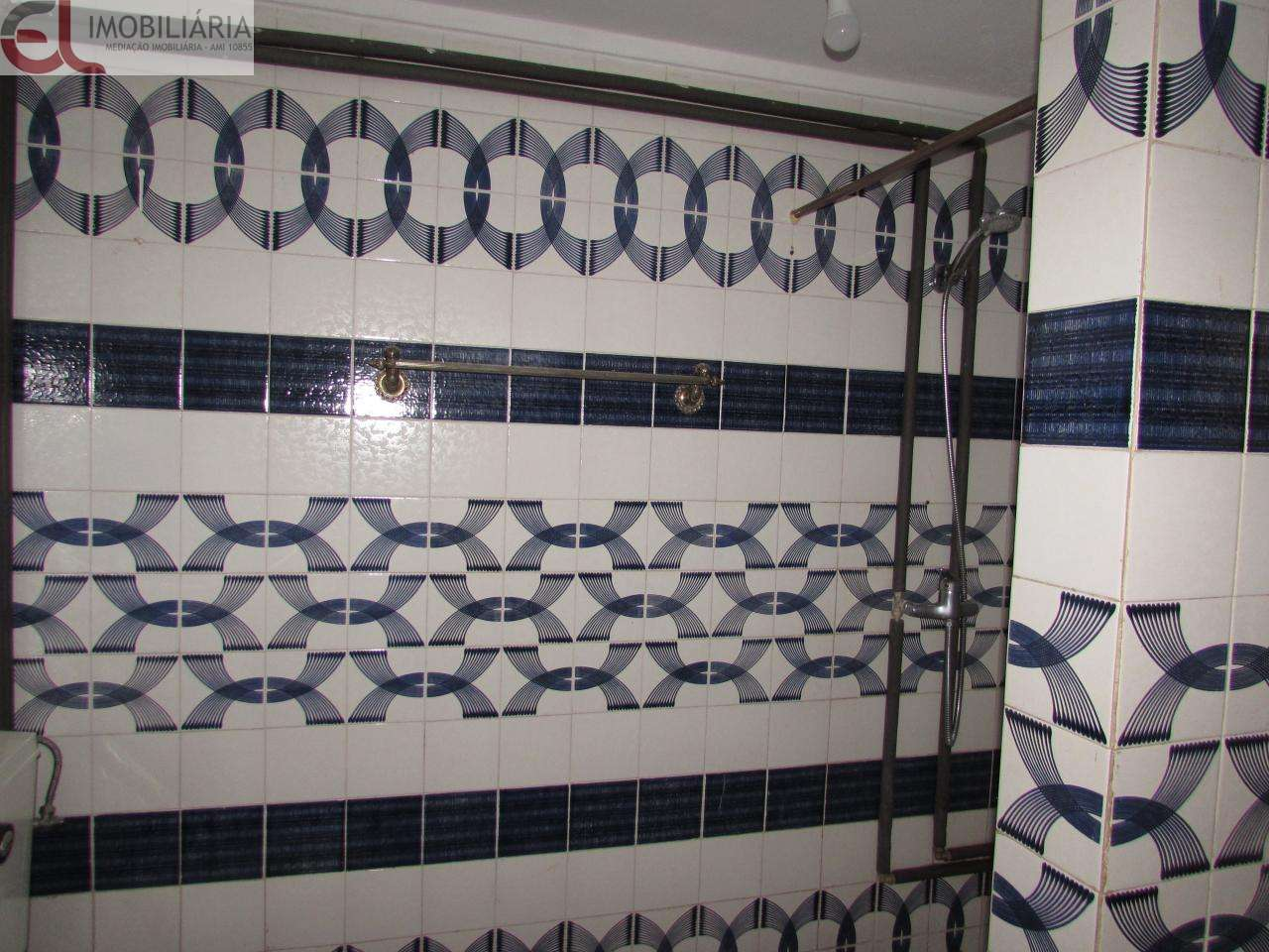 Apartamento para arrendar, Darque, Viana do Castelo - Foto 5