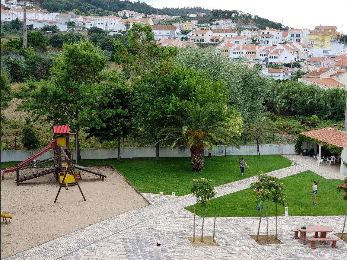 Apartamento para comprar, Venda do Pinheiro e Santo Estêvão das Galés, Lisboa - Foto 21