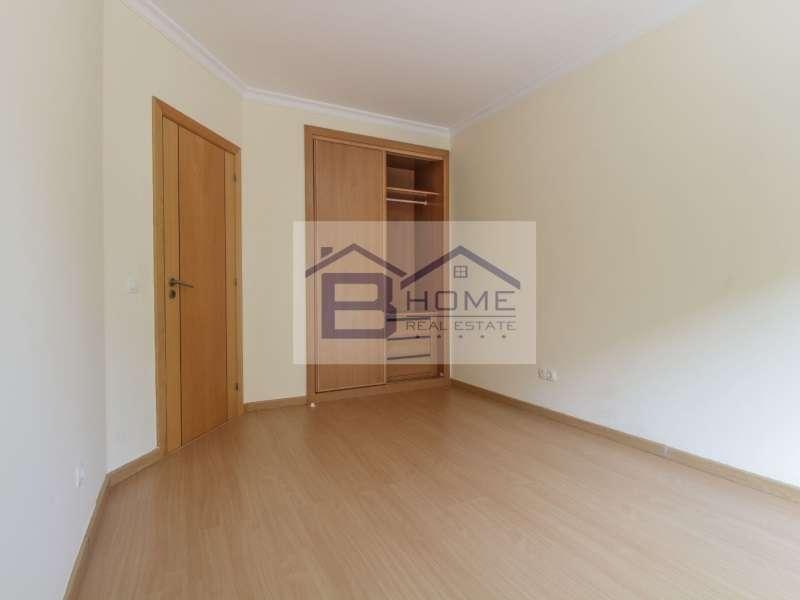 Apartamento para comprar, Conceição e Cabanas de Tavira, Faro - Foto 4