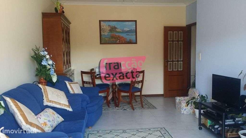 Apartamento para comprar, Serzedo e Perosinho, Porto - Foto 11