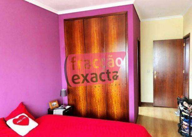 Apartamento para comprar, Arcozelo, Porto - Foto 4