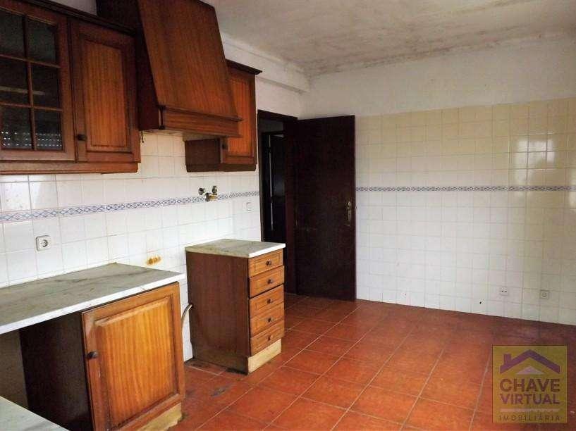 Apartamento para comprar, Bombarral e Vale Covo, Bombarral, Leiria - Foto 14
