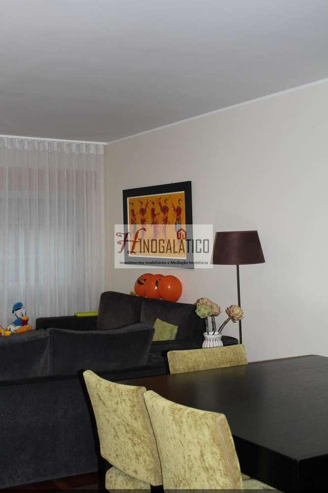 Apartamento para comprar, Matosinhos e Leça da Palmeira, Porto - Foto 11