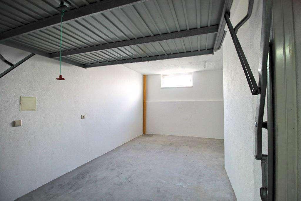 Apartamento para comprar, Mafra - Foto 16