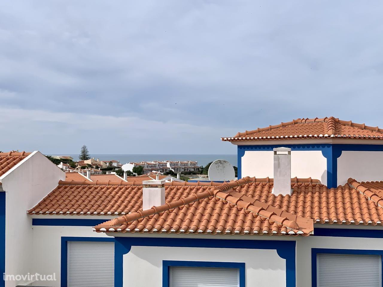Apartamento para comprar, Amoreira, Óbidos, Leiria - Foto 36