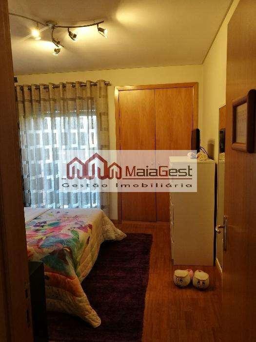 Apartamento para comprar, São Pedro Fins, Porto - Foto 5