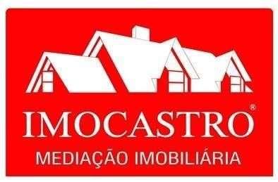Agência Imobiliária: Imocastro Mediação Imobiliária