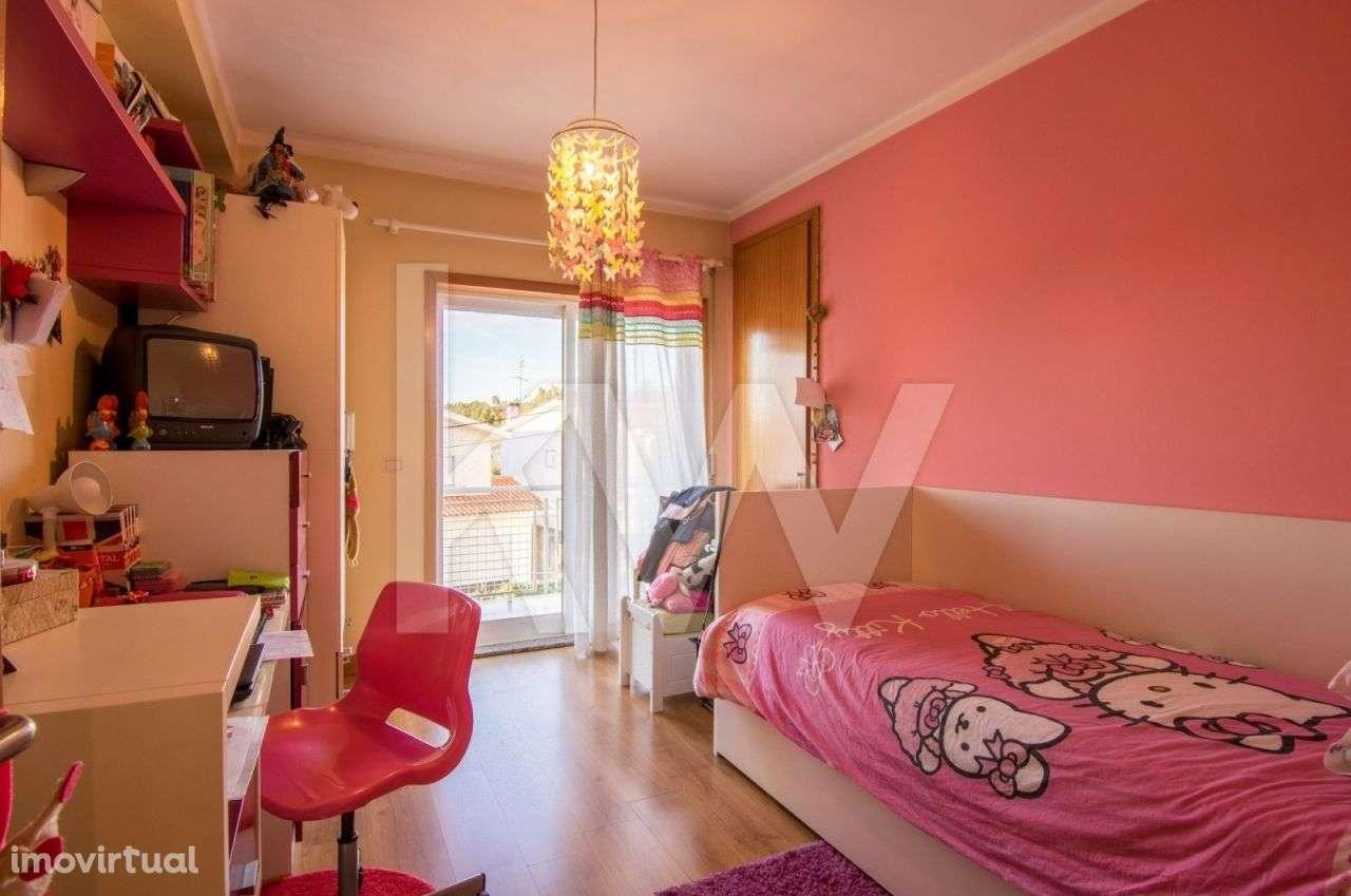 Apartamento para comprar, Lousado, Vila Nova de Famalicão, Braga - Foto 11