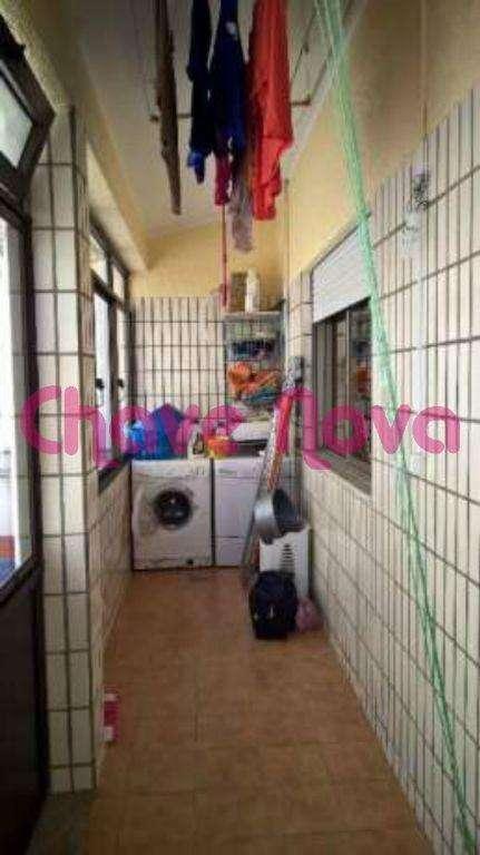 Moradia para comprar, Santa Maria da Feira, Travanca, Sanfins e Espargo, Aveiro - Foto 2
