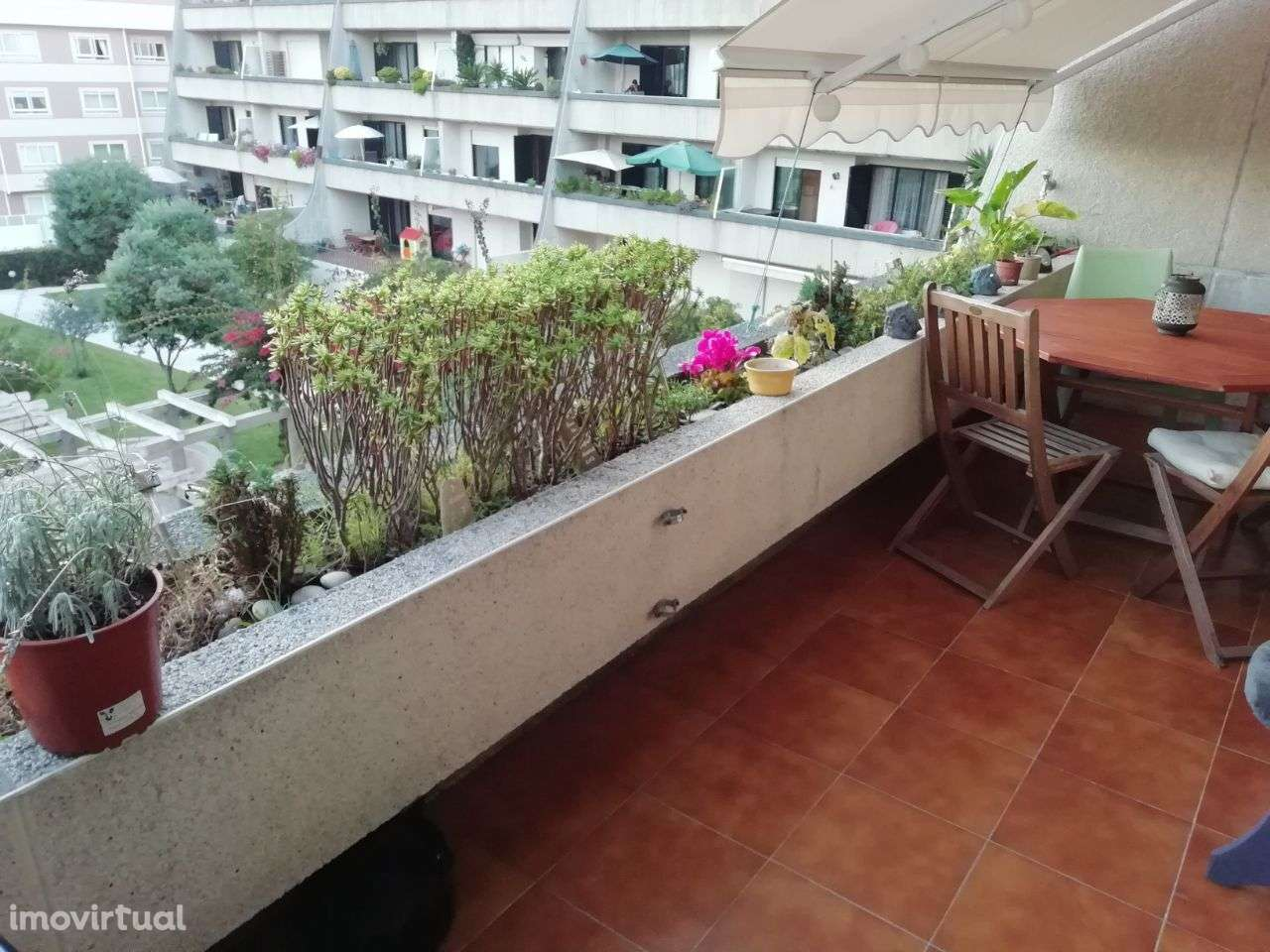 Apartamento para comprar, Rua São Vicente de Ferrer, São Felix da Marinha - Foto 27