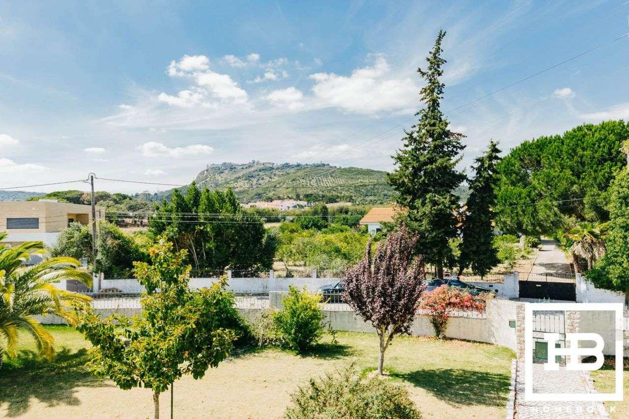 Moradia para comprar, Sobral de Monte Agraço - Foto 23