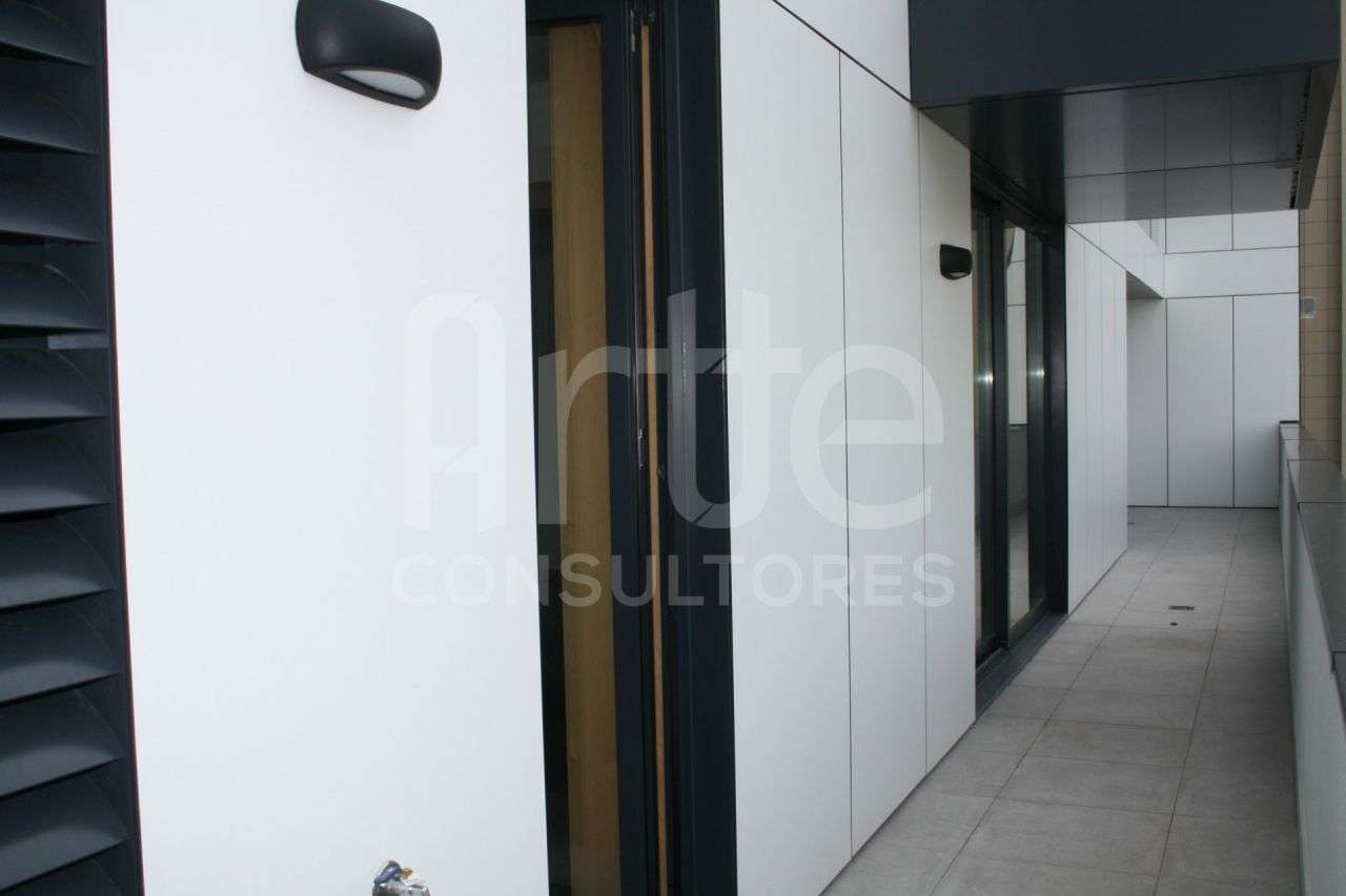 Apartamento para comprar, Aradas, Aveiro - Foto 17