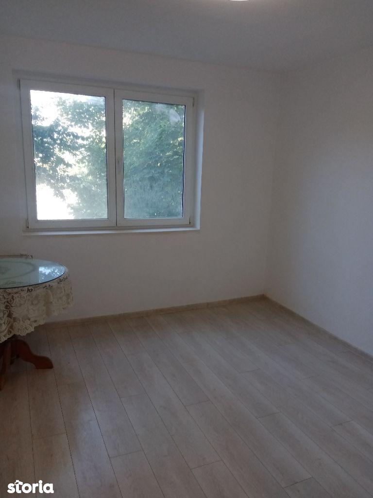 Tomis 3-Brotacei apartament 2 camere