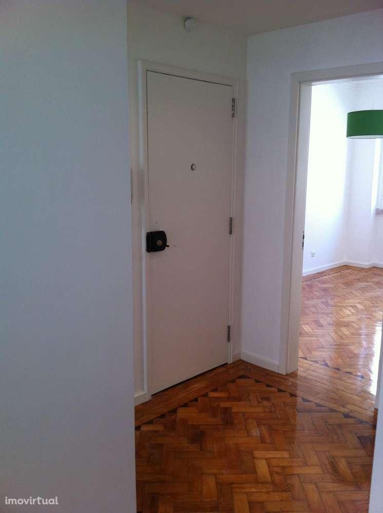 Apartamento para comprar, Penha de França, Lisboa - Foto 8