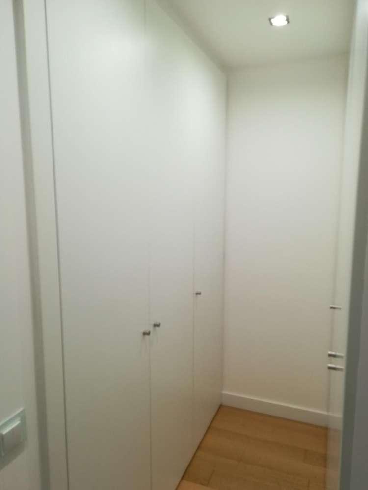 Apartamento para comprar, Avenidas Novas, Lisboa - Foto 56